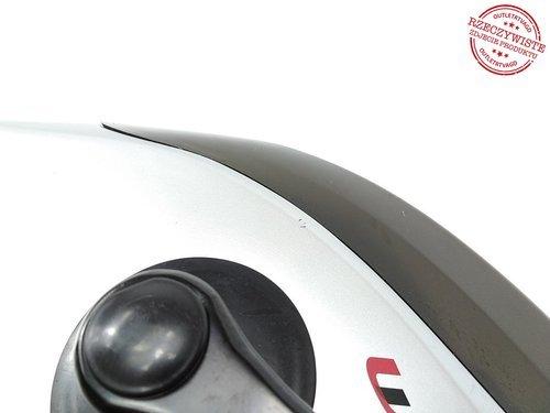 Rower treningowy F-Bike ULTRASPORT