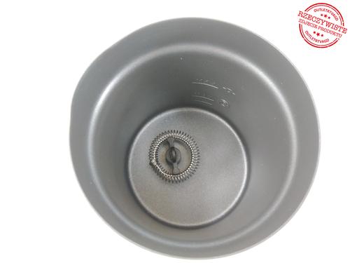 Spieniacz do mleka GRUNDIG MF5260 GMN3470