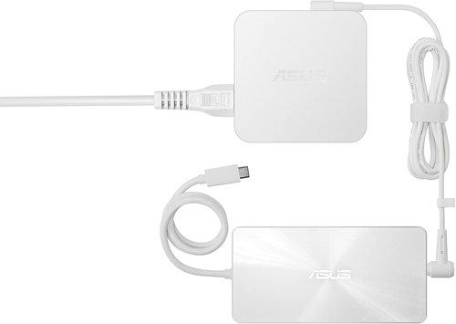 Stacja dokująca USB-C ASUS AH001-1A