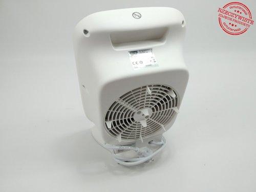 Termowentylator DELONGHI HFS50D22