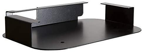 Uchwyt ścienny Q-VIEW SQMB do Sky Q Mini Box