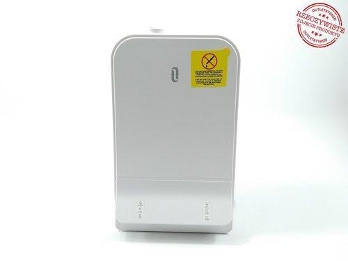 Ultradźwiękowy nawilżacz powietrza TAOTRONICS TT-AH044