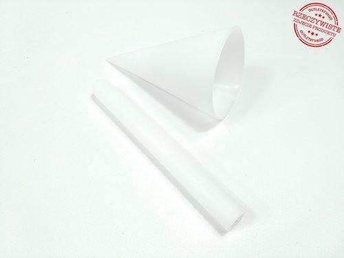 Waflownica BEPER Cialdina / do rozkow lodowych