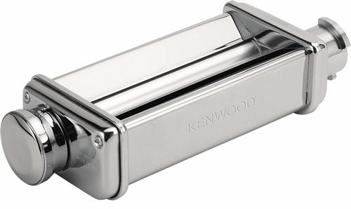 Wałkowarka do ciasta KENWOOD KAX980