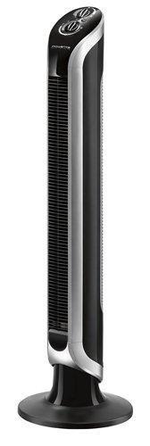 Wentylator ROWENTA VU6620