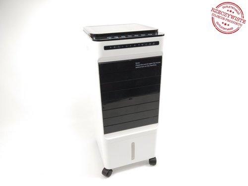 Wentylator/chłodnica/ nawilżacz powietrza MKOCEAN RFS-18R