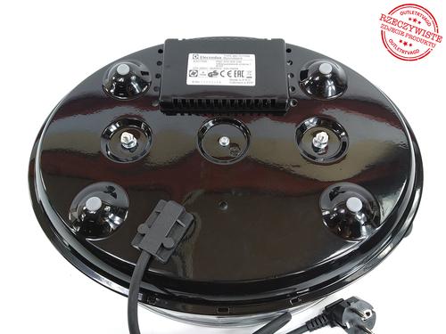 Wolnowar ELECTROLUX ESC7400