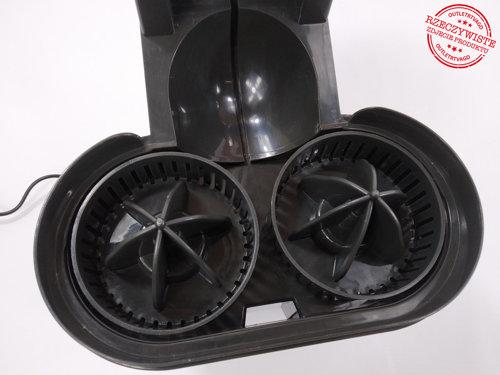 Wyciskarka do cytrusów CECOTEC Cecojuicer Zitrus Turbo 04039