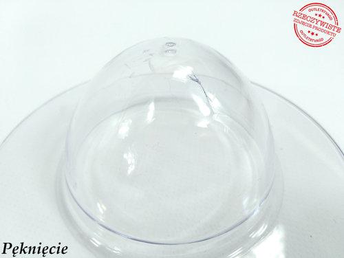 Wyciskarka do cytrusów RUSSELL HOBBS 22760-56