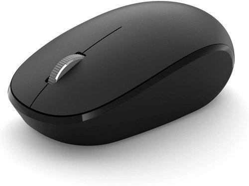 Zestaw klawiatura i mysz MICROSOFT 365 Desktop