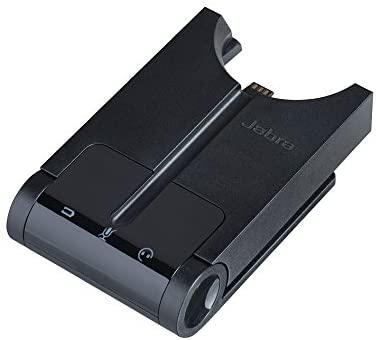 Zestaw słuchawkowy JABRA Pro 930 Duo